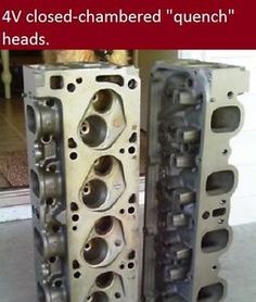 231 Best FORD 351 Cleveland Engines images in 2019 | Ford