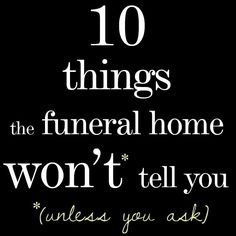 How to write a eulogy and speak like a pro infographic funeral good hints such as did you know there are veteran funeral benefits you can rent caskets solutioingenieria Gallery