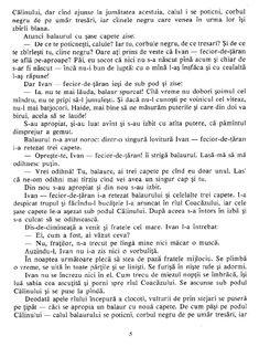 Povesti fermecate rusesti-1.pdf Words, Horse