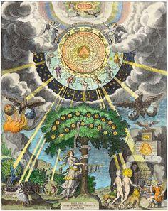 Stillness in the Storm : Self Mastery - Inner Alchemy: A Bridge Between Worlds