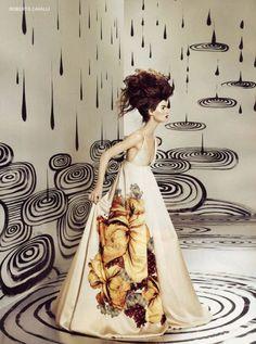 http://www.hautfashion.com/fashion-ads/nordstroms-surrealistic-ad-campaign