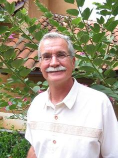 choose Mexico to retire website. interviews with expats from different areas of Mexico