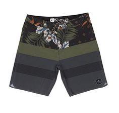 Check out the entire range of Rip Curl Clothing - Surfwear for Mens on Rip Curl Europe official website. Boxer Pants, Mens Swim Shorts, Korean Fashion Men, Cocktail Attire, Surf Wear, Mens Boardshorts, Sport Pants, Outdoor Travel, Vintage Men