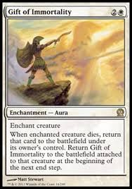 magic the gathering rair white healing cards - Google Search