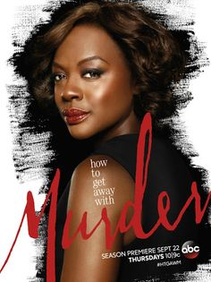 viola-davis-how-to-get-away-with-murder-terceira-temporada-poster