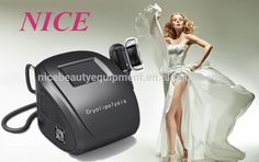 Cryotherapy Portable Zeltiqs Tummy Pouch Coolsculption Fat Freezing Cryolipolysis Machine