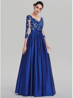 Plus Size Special Occasion Dresses Silver like Fashion Nova Corset Dress Modest Bridesmaid Dresses, Prom Dresses With Sleeves, Tight Dresses, Blue Dresses, Bodycon Dress Parties, Custom Dresses, Wedding Party Dresses, Special Occasion Dresses, Ball Gowns