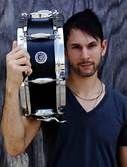 senior drummer picture - Bing Images