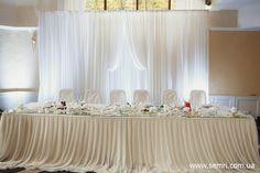 #semri_wedding_lviv