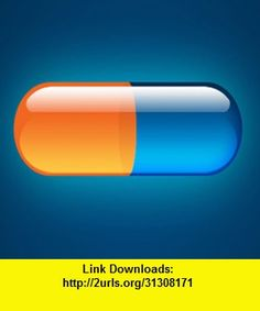 Take A Chill Pill, iphone, ipad, ipod touch, itouch, itunes, appstore, torrent, downloads, rapidshare, megaupload, fileserve