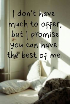 <3 <3 <3 - Nicholas Sparks | The Best Of Me