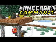 Best Minecraft Commands Images On Pinterest Minecraft Commands - Minecraft haus bauen mit command