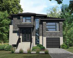 Plan #25-4433 - Houseplans.com