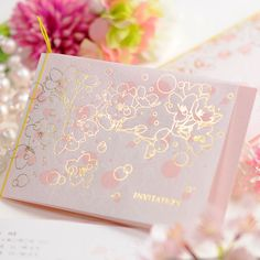 Beverage Packaging, Food Packaging, Packaging Design, Asian Cards, Japanese Design, Bottle Design, Colorful Makeup, Book Design, Letterpress