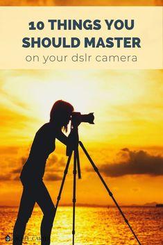 Best Landscape Photography, Scenic Photography, Photography 101, Creative Photography, Photography Challenge, Photography Tips For Beginners, Photography Tutorials, Camera Tips, Camera Hacks