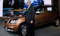 Skoda India pauses launches, to focus on after-sales Check more at http://www.wikinewsindia.com/english-news/hindustan-times/business-ht/skoda-india-pauses-launches-to-focus-on-after-sales/