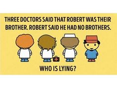 12 Impossibly Difficult Riddles That Will Confuse You! | PlayBuzz