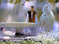 The musings of a gay man who learned that a life lived in fear is a life half lived - with over posts, stories and images from the last decade. Walker Art, Snow White, Fantasy, Wedding Dresses, Painting, Image, Dan, Facebook, Princesses