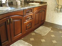 Italian Kitchen design - Let's get your kitchen ready for some stunning compliments. Call for counter tops, appliances & accessories to compliment your kitchen. European Kitchens, Counter Tops, Orange County, Compliments, Kitchen Design, Appliances, Accessories, Home Decor, Countertops