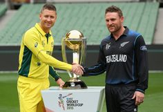 ICC Cricket, Live Cricket Match Scores,All board of cricket news:Recuperate bat-. World Cup Live, First World Cup, World Cup Final, Icc Cricket, Cricket News, Match Score, International Teams, Cricket Match, Cricket World Cup