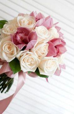 black orchid wedding bouquet - Cerca con Google
