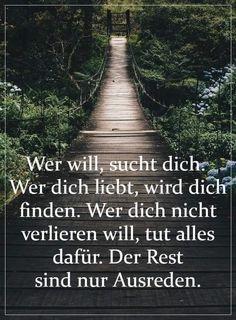 (notitle) - Sprüche Zitate Weisheiten - #notitle #Sprüche #Weisheiten #zitate