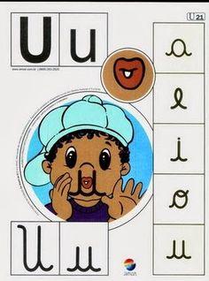 Alfabeto+colorido+u.JPG (296×400)