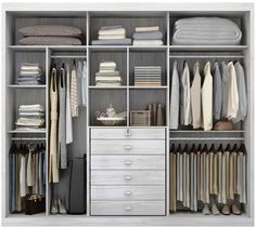closet layout 456200637260353378 - Source by