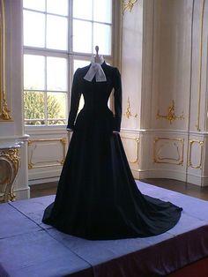 Listopad 2010 « Archiv | Císařovna Sissi