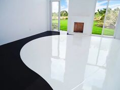 Ideias – Porcelanato líquido ou Resina Epóxi – Desenhos 3D O porcelanato líquido, também conhecido como piso epóxi, vem conquistando um espaço cada vez maior nos projetos arquitetônicos…