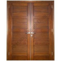 1000 images about al habib panel doors on pinterest for Door design narra
