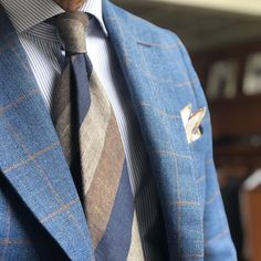 Mens Fashion Suits, Mens Suits, African American Men Fashion, Korean Fashion Men, Bespoke Suit, Mens Attire, Tuxedo For Men, Classy Men, Classy Casual