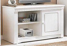 Lowboard, Home affaire, Breite 100 cm, Belastbarbeit bis 50 kg