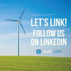 Follow Us, Wind Turbine, Fails, Let It Be, News, Link, Make Mistakes