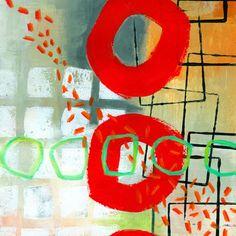 Pattern Play – Jane Davies Art Gallery
