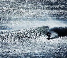 Πώς να διαβάζεις σωστά την πρόγνωση του surf Surf Forecast, Niagara Falls, Surfing, Waves, Nature, Outdoor, Outdoors, Naturaleza, Surf