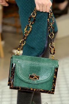 Crush Cul de Sac - Tory Burch