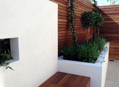 small-garden-design-london-docklands-ideas-low-maintenance-grey-tiles.jpg (1994×1462)