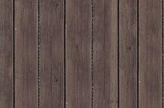 170 fantastiche immagini in texture wood decking seamless su