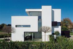 Sto - Sto - Le leader technologique dans le domaine des systèmes d'isolation de façades, des revêtements de sols et des peintures.