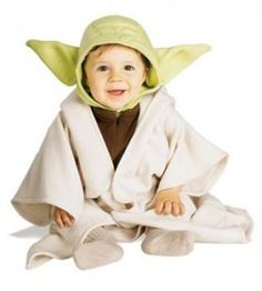 Google Image Result for http://yodahalloweencostume.net/wp-content/uploads/infant-yoda-costume-270x300.jpg