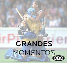 #grandesMomentos #obo #arqueros #leonas #argentina #goalkeepers #hockey #personasincreibles