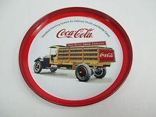 Coca-Cola Coke lover Coaster Collectibles #9