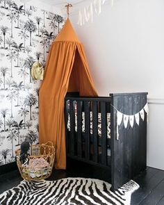 Family Room Design, Kids Room Design, Man Room, Girl Room, Kids Room Art, Kids Bedroom, Safari Theme Nursery, Dressing Room Design, Playroom Design