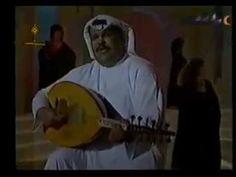 المطرب الكويتي نبيل شعيل مع أغنية صادني