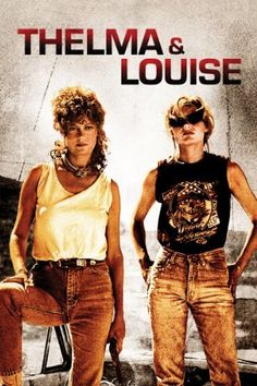 Thelma & Louise Amazon Instant Video ~ Geena Davis, Harvey Keitel, Michael Madsen Susan Sarandon, http://www.amazon.com/dp/B00I2VEGN6/ref=cm_sw_r_pi_dp_x5Vbvb04NWZQJ