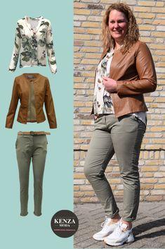 Dameskleding webshop.nl (Kenzamoda1) Profiel   Pinterest
