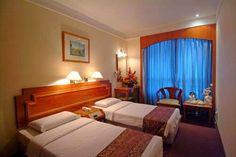 Review Summer View Hotel Singapore Singapura Atau Republik Adalah Sebuah Negara Yang Terletak Di Ujung Selatan Semenanjung Malaysia