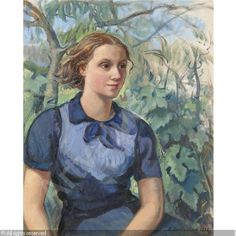 Imagen de http://www.artvalue.com/photos/auction/0/40/40544/serebryakova-zinaida-eugenieva-portrait-of-katya-the-artist-s-1550514-500-500-1550514.jpg.