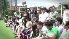 El equipo mexicano de rugby 15, cerró con victoria 96-0, este sábado frente a las islas Turcas y Caicos, en un encuentro realizado en la Ciudad de México, que les dio el liderato de grupo de la Zona Norte, Centroamérica y del Caribe (NACRA) de la Copa de Liga de la IRB, así como el invicto para disputar el ascenso a primera división frente a Bermuda, en agosto próximo.